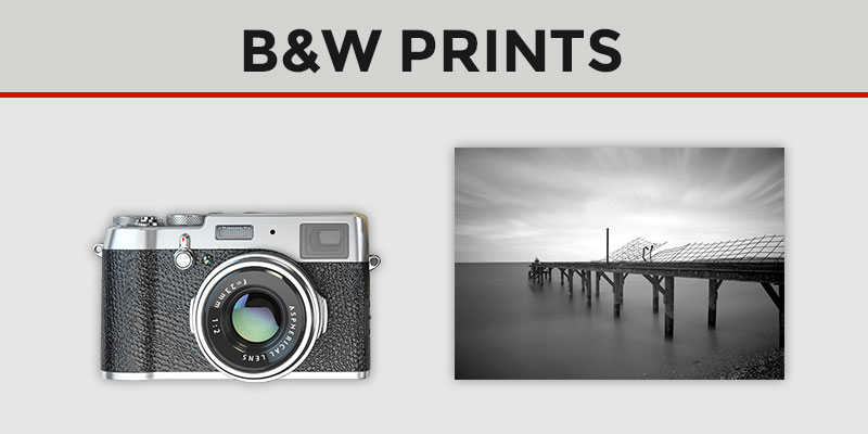 bwprintsmobile