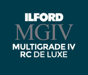 Ilford_MultigradeIVrcDeluxe.jpg